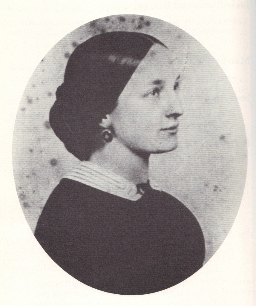 mrs. stephen d. lee